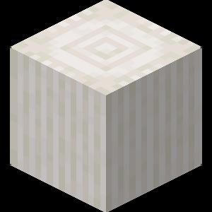 Plik:Filarowy blok Netherowego kwarcu.png