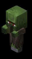 Mały równinny osadnik zombie.png