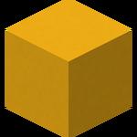 Żółty beton.png