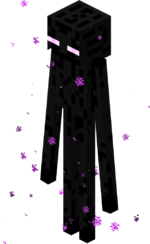 Enderman .png