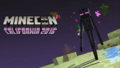 Minecon2016 15.png