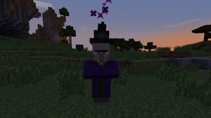 Particle witchMagic.png