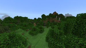 BiomesForestNew.png