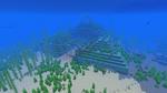 Głęboki Ocean.png