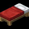 Czerwone łóżko.png