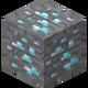 Ruda diamentu przed Texture Update.png