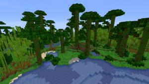 Bambusowa dżungla.png