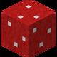 RedMushroomCap przed Texture Update.png