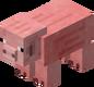 Świnia przed Texture Update.png