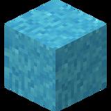 Jasnoniebieski cement.png