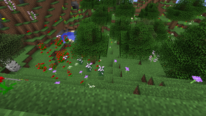 Las kwiatów.png
