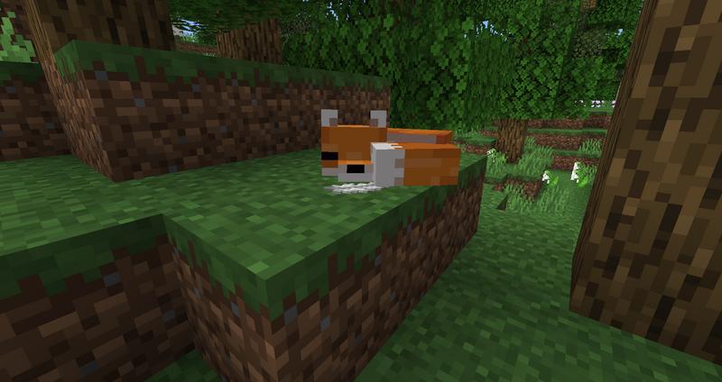 Plik:Śpiący lis z piórem.png
