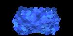 Pionowy wachlarz koralowca rurkowatego.png