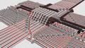 8-bitowy komputer redstone (J400 serii).png