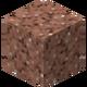 Blok Granitu.png