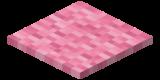 Różowy dywan.png
