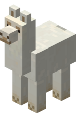 Llama white.png