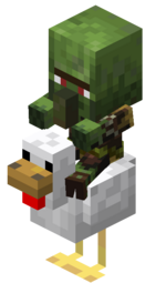 Jungle zombie jockey.png