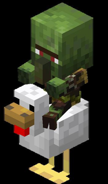 Plik:Jungle zombie jockey.png
