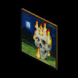 Burning Skull.png