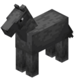 Gray Horse.png