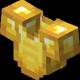 Złoty napierśnik.png