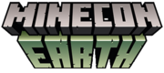 Logo MINECON Earth 2017.png