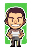125px-Kappische - Mojang avatar.png