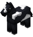 Black Horse with White Field.png