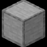 Gładki kamień.png