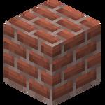 Cegły.png