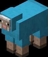 Owca jasnoniebieska.png