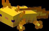 Złoty unoszący się aksolotl.png