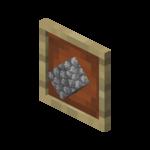 Obrócony blok w ramce na przedmiot.png