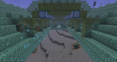 Wejście do Podwodnej świątyni.png