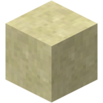 Grid Gładki piaskowiec (1.14).png