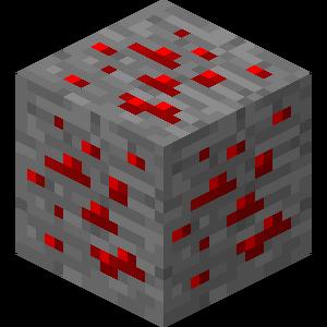 Plik:Ruda czerwonego kamienia przed Texture Update.png
