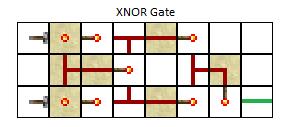 Plik:XNORgate.png