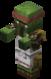 Dżunglowy rzeźnik zombie.png