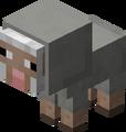 Owca mała jasnoszara.png