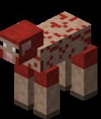 Owca ostrzyżona czerwona.png