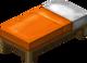 Pomarańczowe łóżko przed TextureUpdate.png