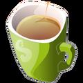 Zielony kubek herbaty.png