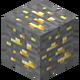 Ruda złota przed Texture Update.png