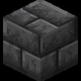 Łupkowe cegły.png