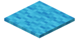 Jasnoniebieski dywan.png