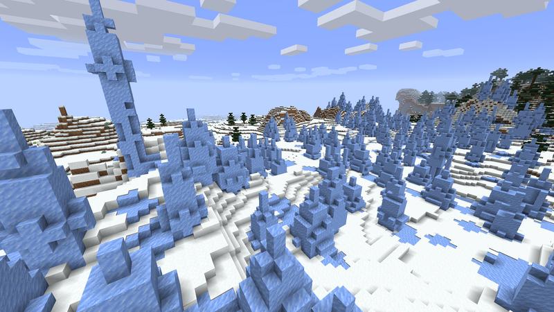 Plik:Ice Plains Spikes.png
