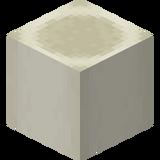 Blok kości.png