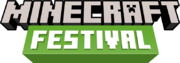 Minecraft Festival 2022 Logo.png