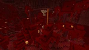 Czerwony las.png